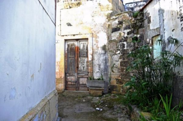 Bilocale Galatina Via Gorizia 1