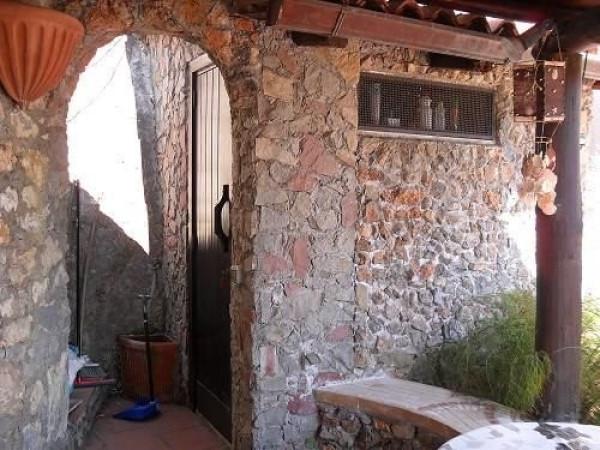 Bilocale San Giovanni a Piro  4