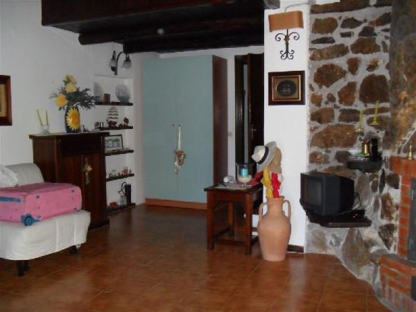 Bilocale San Giovanni a Piro  7