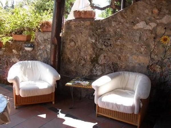 Bilocale San Giovanni a Piro  9