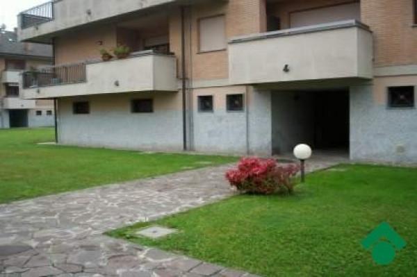Bilocale Landriano Via 25 Aprile, 34 2