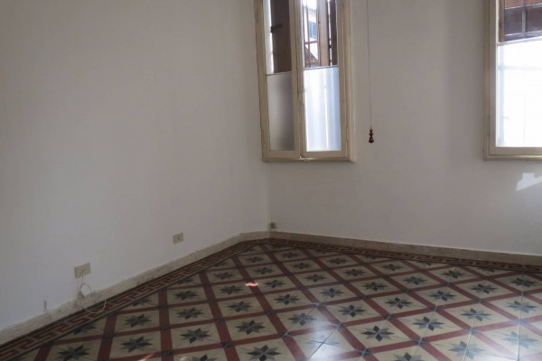 Bilocale Vicenza Via Mario Alberto 10