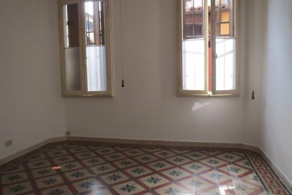 Bilocale Vicenza Via Mario Alberto 11