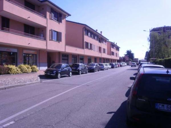 Appartamento in affitto a Pioltello, 3 locali, prezzo € 750 | Cambio Casa.it