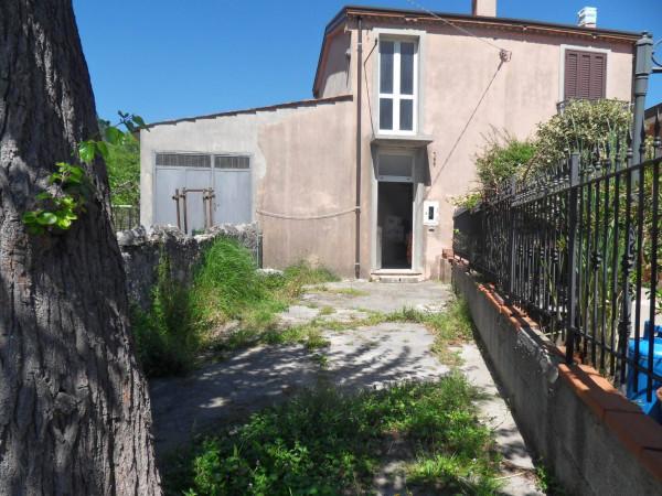 Soluzione Indipendente in vendita a Trecchina, 3 locali, prezzo € 35.000 | Cambio Casa.it