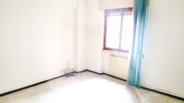 Appartamento in affitto a Latina, 4 locali, prezzo € 850 | Cambio Casa.it