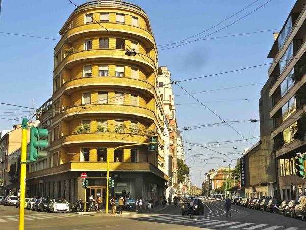 Attico / Mansarda in affitto a Milano, 3 locali, zona Zona: 12 . De Angeli, Vercelli, Washington, Sicilia, S. Michele del Carso, prezzo € 2.250 | Cambio Casa.it