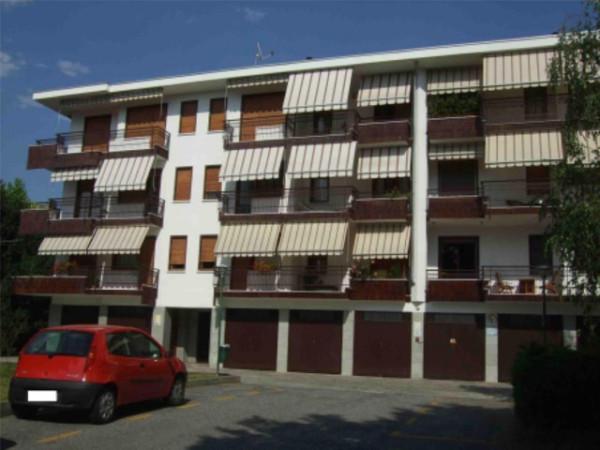 Appartamento in vendita a San Mauro Torinese, 6 locali, prezzo € 220.000 | Cambio Casa.it