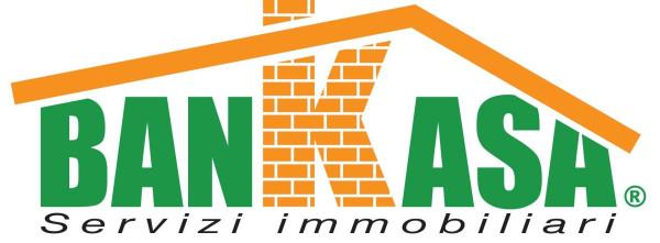 Bilocale Milano Viale Fulvio Testi 11