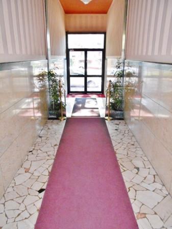 Bilocale Milano Viale Fulvio Testi 4