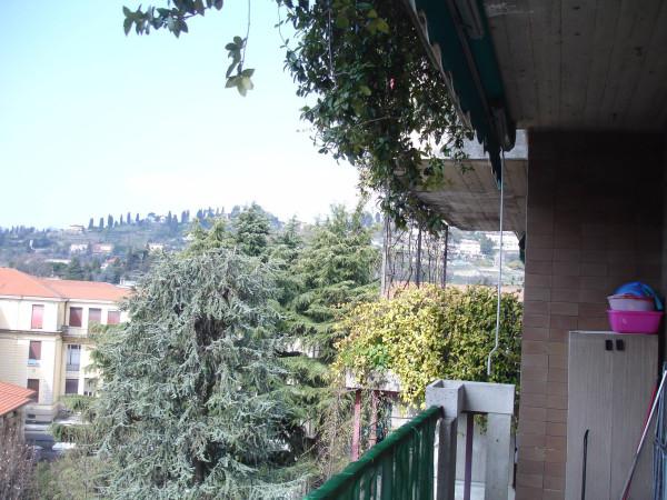 Bilocale Bergamo Via Xxiv Maggio 4