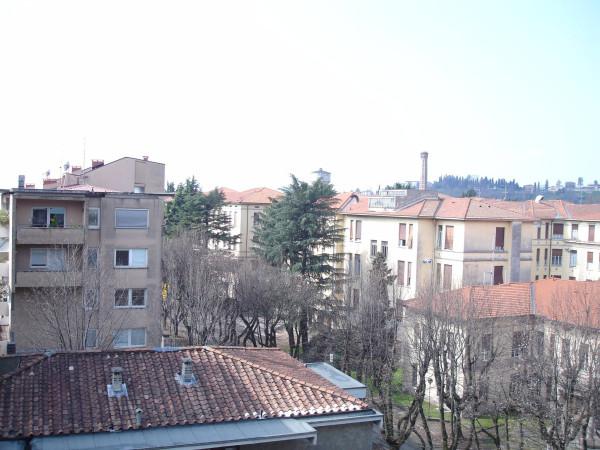 Bilocale Bergamo Via Xxiv Maggio 5
