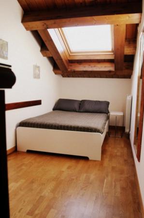 Bilocale Senigallia Via Felice Cavallotti 13