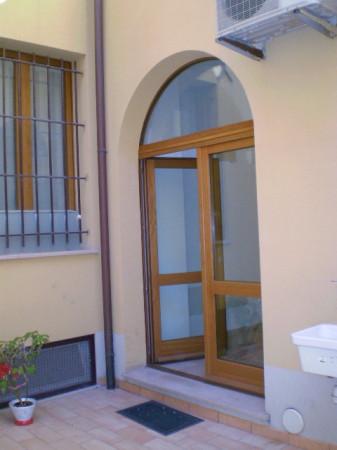 Bilocale Senigallia Via Felice Cavallotti 4