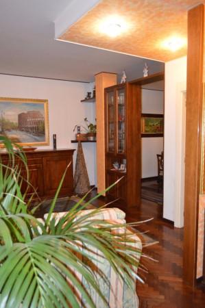Attico / Mansarda in vendita a Porto Sant'Elpidio, 3 locali, prezzo € 260.000 | Cambio Casa.it