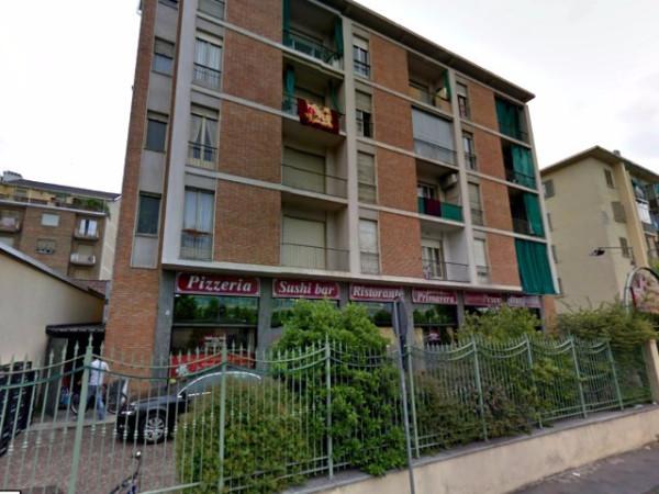 Negozio / Locale in vendita a Torino, 4 locali, zona Zona: 4 . Nizza Millefonti, Italia 61, Valentino, prezzo € 250.000 | Cambio Casa.it
