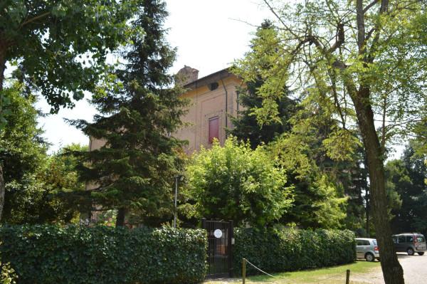 Attico / Mansarda in vendita a Budrio, 3 locali, prezzo € 160.000 | Cambio Casa.it