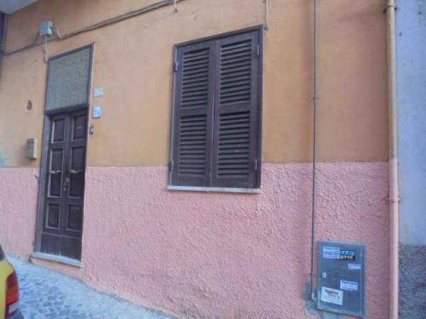 Bilocale Albano Laziale Via Leonardo Murialdo 1