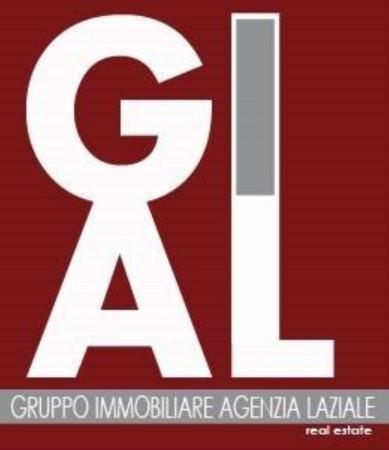 Bilocale Albano Laziale Via Leonardo Murialdo 9