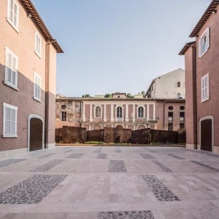 Bilocale Ascoli Piceno Corso Giuseppe Mazzini 9
