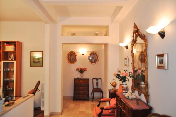 Appartamento in Vendita a San Remo Centro: 3 locali, 96 mq