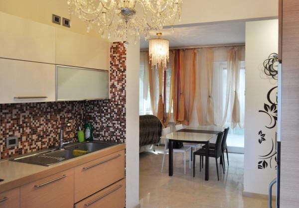 Appartamento in Vendita a San Remo Semicentro: 3 locali, 85 mq