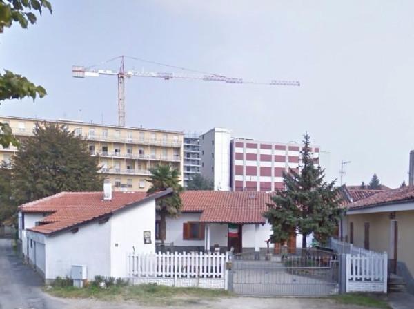 Soluzione Indipendente in vendita a Pinerolo, 4 locali, prezzo € 108.000 | Cambio Casa.it