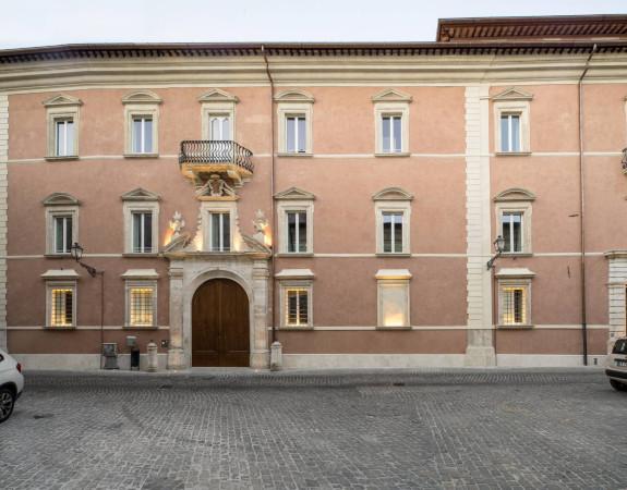 Bilocale Ascoli Piceno Corso Giuseppe Mazzini 4