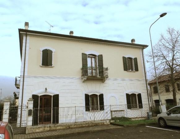 Appartamento in vendita a Argenta, 2 locali, prezzo € 105.000 | Cambio Casa.it