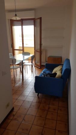 Bilocale Pisa Via Filippo Mazzei 10
