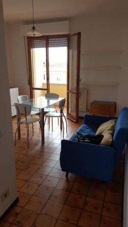 Bilocale Pisa Via Filippo Mazzei 11