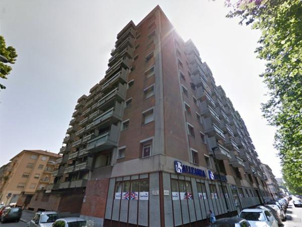 Appartamento in vendita a Torino, 4 locali, zona Zona: 6 . Lingotto, prezzo € 135.000 | Cambio Casa.it