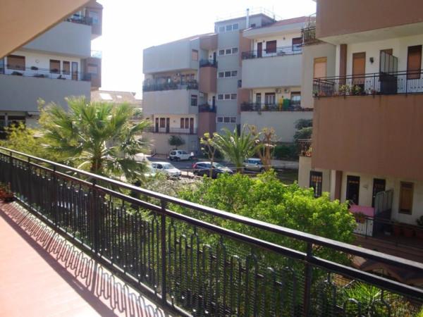 Immobili e case a gravina di catania annunci immobiliari - Immobiliari a catania ...