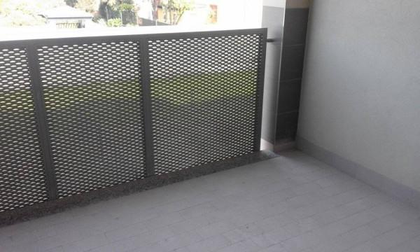 Appartamento in affitto a Fagnano Olona, 3 locali, prezzo € 650 | Cambio Casa.it