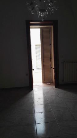 Bilocale Veglie Via Umberto Maddalena 10