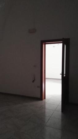 Bilocale Veglie Via Umberto Maddalena 4