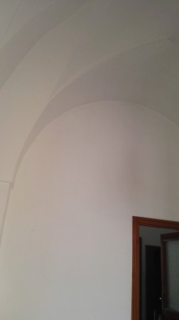 Bilocale Veglie Via Umberto Maddalena 6