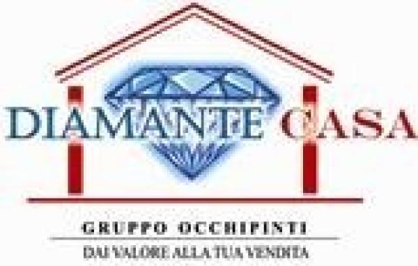 Terreno commerciale in Vendita a Tremestieri Etneo Centro: 1500 mq