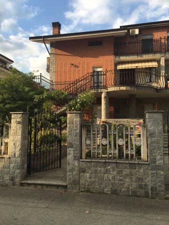 Attico / Mansarda in vendita a None, 4 locali, prezzo € 220.000 | Cambio Casa.it
