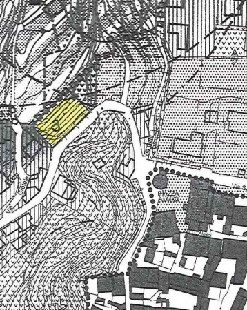 Terreno Edificabile Residenziale in vendita a Zone, 9999 locali, prezzo € 70.000 | Cambio Casa.it