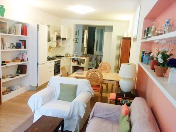 Bilocale Pesaro  4