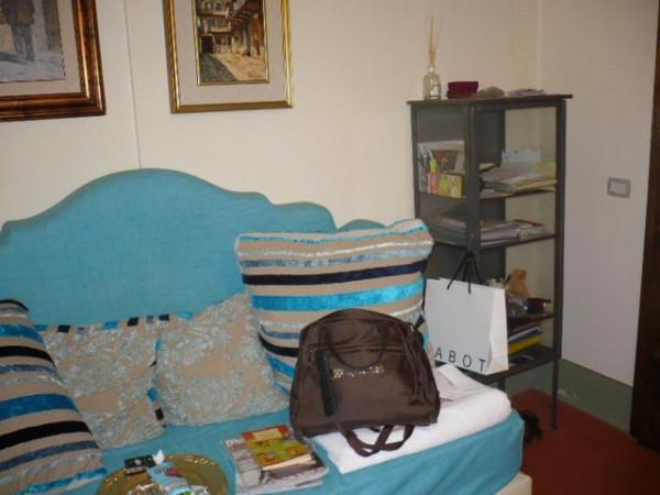 Bilocale Arezzo  12