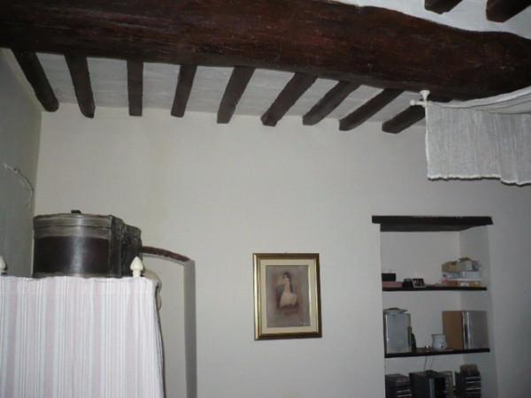 Bilocale Arezzo  3