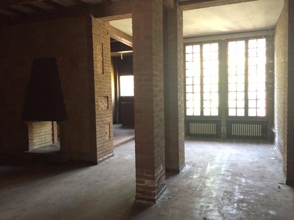 Soluzione Indipendente in vendita a Ferrara, 6 locali, prezzo € 420.000   Cambio Casa.it
