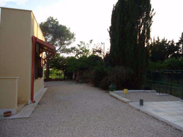 Bilocale Brindisi Contrada Montenegro 3