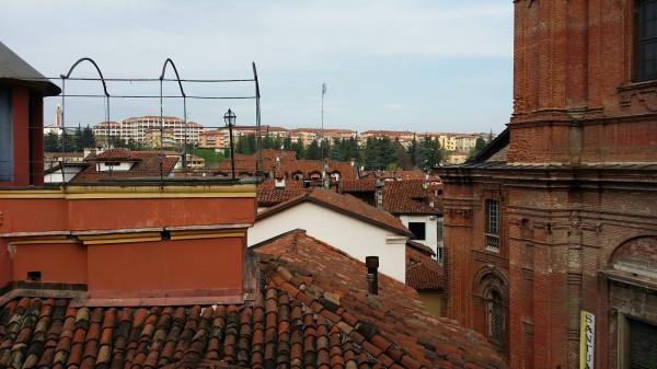 Bilocale Mondovì Via San Giuseppe Benedetto Cottolengo 1