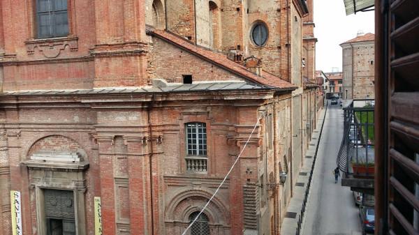 Bilocale Mondovì Via San Giuseppe Benedetto Cottolengo 3