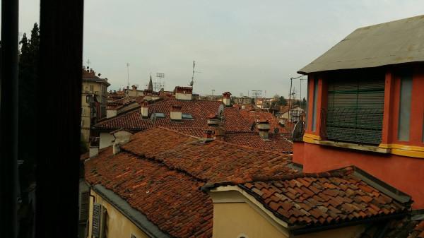 Bilocale Mondovì Via San Giuseppe Benedetto Cottolengo 6