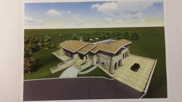 Terreno Edificabile Residenziale in vendita a Latina, 9999 locali, prezzo € 175.000 | Cambio Casa.it