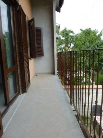 Bilocale Airasca Via Roma 8